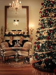 Pinterest Christmas Home Decor Best 25 Classy Christmas Decorations Ideas On Pinterest Classy