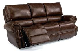 Leather Sofa And Recliner Set by Leather Sofa Leather Sofa And Recliner Set All Photos To Leather