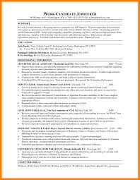 professional resume layout exles resume exles customer service objective catering coordinator