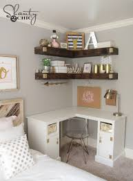 small bedroom decorating ideas on a budget bedroom decorating ideas and inspiration floating corner shelves