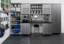 workshop designs attached garage workshop designs garage contemporary with shelving