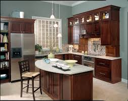 New Kitchen Cabinets Frequently Asked Questions About New Kitchen Cabinets In Tampa Bay