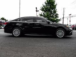 lexus e350 tires 2016 used lexus es 350 4dr sedan at alm gwinnett serving duluth