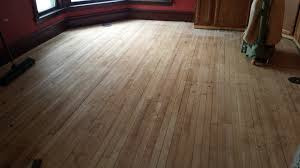 Laminate Flooring Corners Sanding Historic Hardwood Flooring