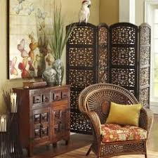 Pier One Room Divider Marvellous Room Dividers Pier One Gallery Simple Design Home