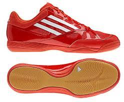 xiom table tennis shoes adidas adizero table tennis shoes review