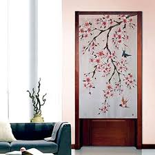 Plum Flower Curtains 5 Simple Products That Cure Bad Bathroom Feng Shui Feng Shui Nexus
