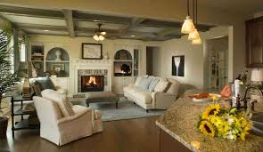 Living Room Furniture Layout by Living Room Formal Furniture Layout Navpa2016