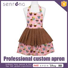 leather aprons for sale leather aprons for sale suppliers and