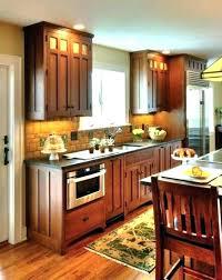 peinture meuble cuisine bois meuble cuisine bois brut a peindre peinture meuble bois cuisine