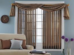 Curtains For A Picture Window Draperies In Boston Drapery Drapes Curtains Window Curtains