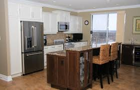 Kitchen Cabinet Wholesale Toronto Tehranway Decoration - Cheap kitchen cabinets ontario