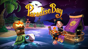 animated halloween desktop wallpaper halloween desktop wallpaper paradise bay community