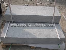 stair step tread eastwood stone co ltd
