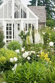 Garden Shed Greenhouse Plans Vintage Greenhouses U0026 Potting Sheds Victoria Elizabeth Barnes