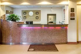 Comfort Inn Frederick Comfort Inn Greencastle Pa Booking Com