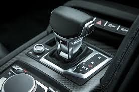audi r8 automatic 2015 audi r8 plus review review autocar