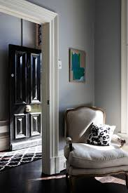 Modern Victorian Interiors by 645 Best Living Room Images On Pinterest Living Spaces Live And