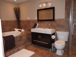 ideas for bathroom remodeling a small bathroom bathroom charming light brown small bathroom remodels ideas