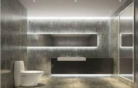 Restaurant Bathroom Design Colors Restaurant Toilets Design Brick Wall Jpg 1125 720 Bathroom
