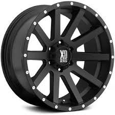 ford f150 rims 17 inch 17 inch black wheels rims ford f150 expedition 6x135 6 lug xd