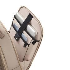 samsonite zalia backpack 14 1