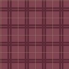 plaid wallpaper online wallpaper store page 2