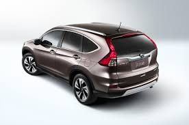 pics of honda crv 2016 honda cr v reviews and rating motor trend