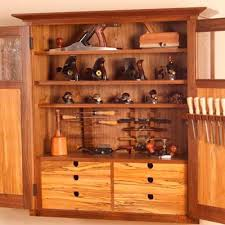 free fine woodworking project plans woodworking plans ideas ebook