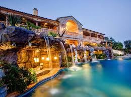 Luxury Swimming Pool Designs - luxury swimming pools custom swimming pools u0026 spas leisure tech