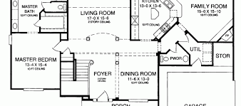 Two Story House Plans With Balconies Two Story House Plans With Balconies Storyhome Plans Home Plans