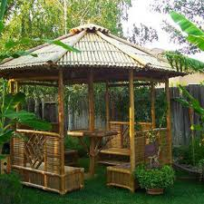 Garden Gazebo Design With Japanese Gazebo Plans Garden Landscaping - Gazebo designs for backyards