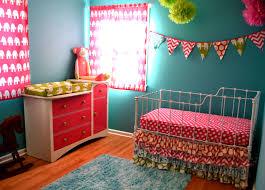 Bratt Decor Crib Craigslist by Baby Crib For 1 Year Old Crib Gallery