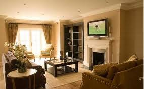 home interiors ireland home interior design house design plans
