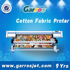 digital textile printing machine digital textile printing machine