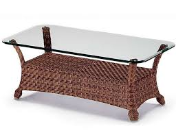 better homes and gardens crossmill coffee table seven brilliant ways to advertise better homes and gardens coffee