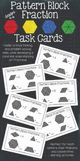 Equivalent Fractions Super Teacher Worksheets Equivalent Fractions Cards Math And Math Fractions