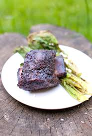 smoked beef short ribs the ultimate mother u0027s day for smoked food