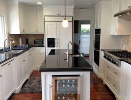 Paint Finishes For Kitchen Cabinets by Stylish Creative General Finishes Milk Paint Kitchen Cabinets How