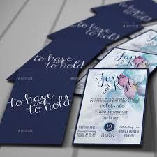 return address wedding invitations templates how to address wedding invitations with a guest
