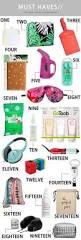 Amazon Travel Items by Best 25 Travel Hacks Ideas On Pinterest Airplane Essentials
