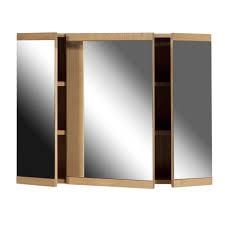 Linen Cabinet Glass Doors by Stylish Bathroom Cabinet Doors Inspiring Home Ideas