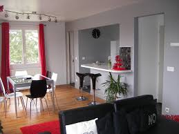 enduit decoratif cuisine enduit decoratif interieur 7 peinture d233co dint233rieur