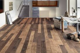 laminate flooring advantages and disadvantages wooden home