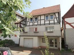 Kleines Einfamilienhaus Kaufen Immobilien Rotenburg Immobilien