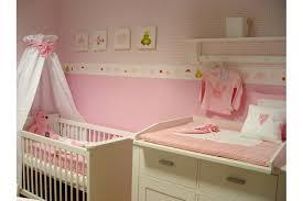 babyzimmer rosa grau babyzimmer grau abkühlen babyzimmer rosa weiss am besten büro