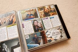 pocket photo album the 8x8 pocket album format