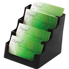 Business Card Dispensers Business Card Holder