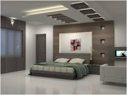 faux plafond chambre à coucher faux plafond chambre tonnant faux plafond platre chambre a