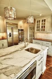 kitchen ls ideas 26 beautiful glam kitchen design ideas to try digsdigs